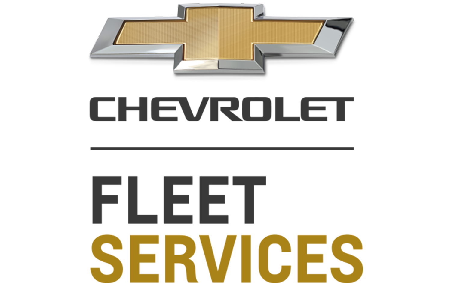 fleet-20services-reference-partial.svg